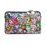Jujube Be Set- Tokidoki Iconic 2.0