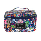 Jujube Be Ready- Tokidoki Sea Punk