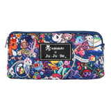 Jujube Be Set- Tokidoki Sea Punk