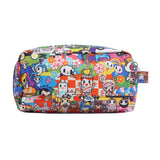 Jujube Be Dapper- Tokidoki Sushi Cars