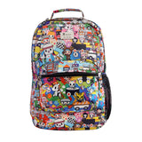 Jujube Be Packed- Tokidoki Sushi Cars