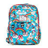 Jujube Mini Be- Tokidoki x Sanrio Rainbow Dreams