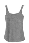 Hope Rides Ladies Drapey Tank