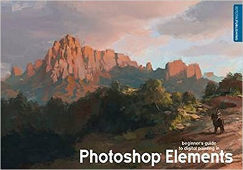 Beginners Guide to Photoshop Elements