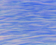 study of water by Harold Roth