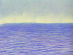 study of water by Harold A. Roth