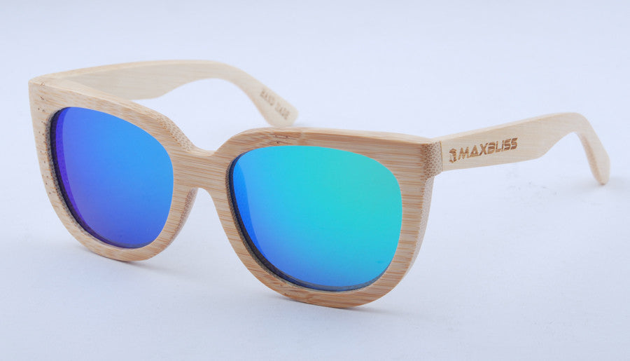 Nantucket Rainbow Sunglasses