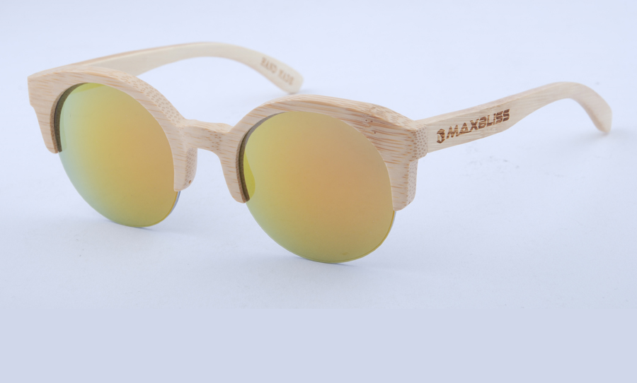 Madaket Sunset Sunglasses