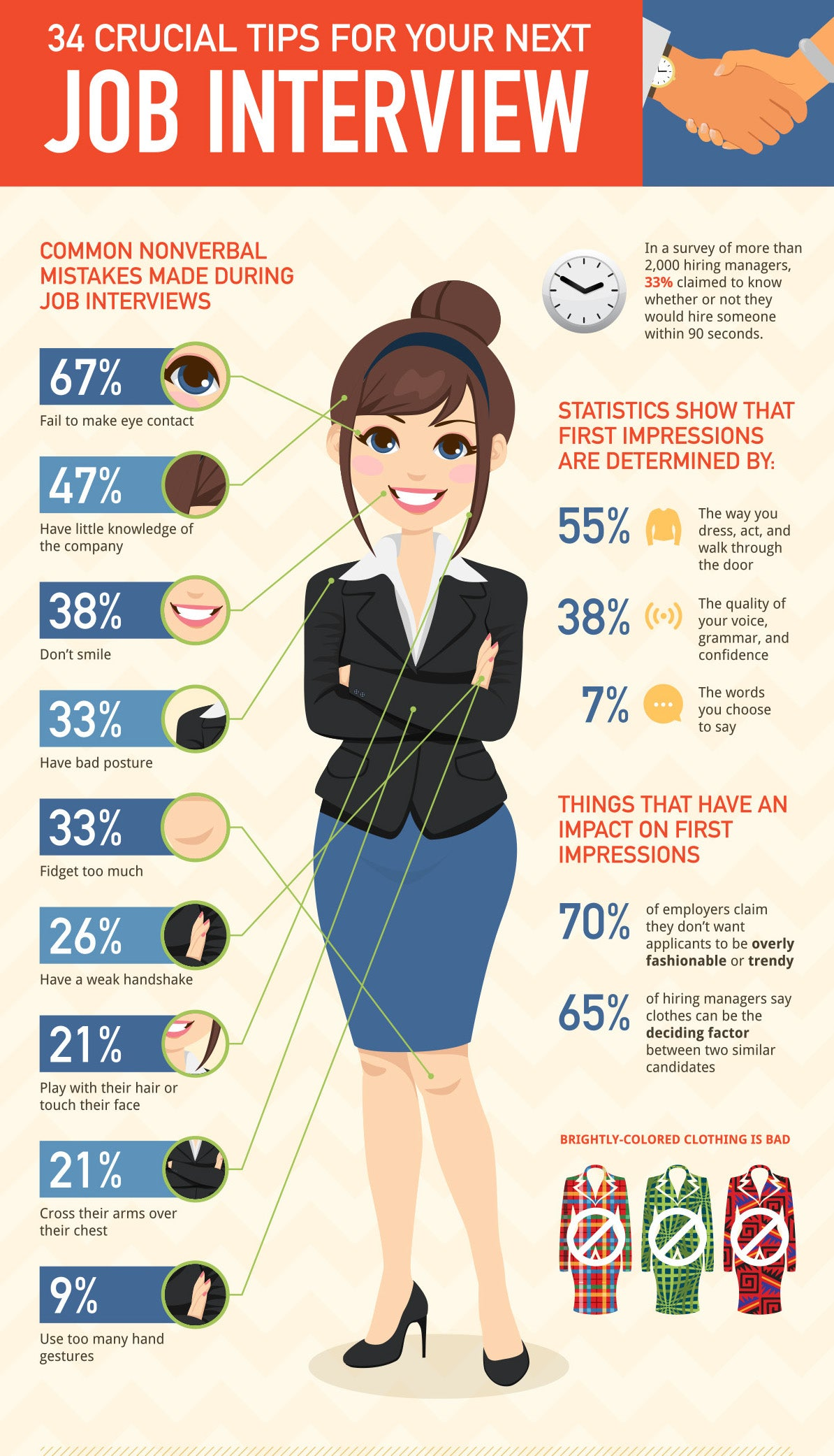 news solace jewellery for more tips here s an infographic by collegeatlas org statistics to back them up