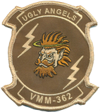 VMM-362 Ugly Angels