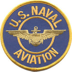 USN Aviation
