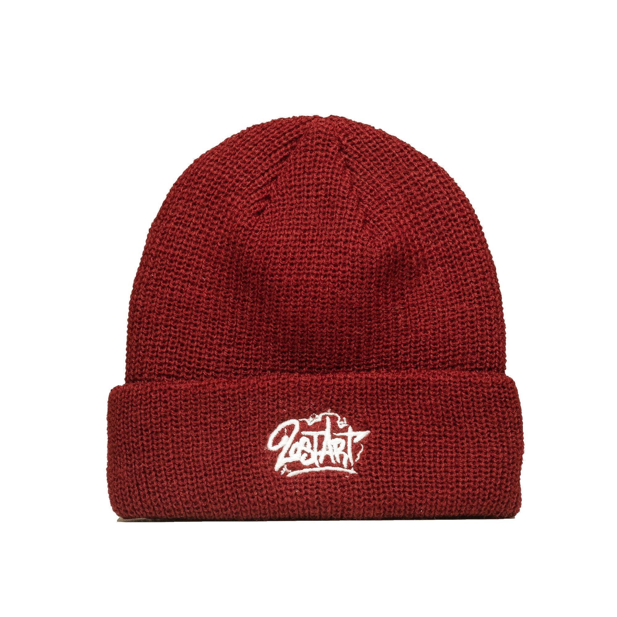 Lost Art Liquid Beanie