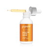 goPure Actives Brighten & Even Serum