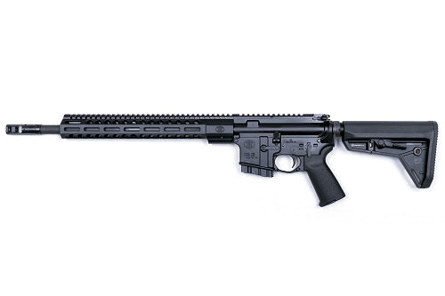 "FN FN15 TACTICAL II CARBINE 300 BLACKOUT 16"" BL"