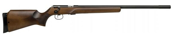 ANSCHUTZ 64MP c.22LR BEAVERTAIL STOCK 64MPR