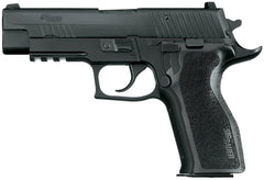 SIG SAUER P226R ENHANCED ELITE 9MM 4.4""