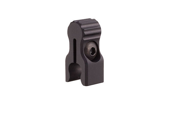 Trijicon Accupoint/Accupower Magnification Lever