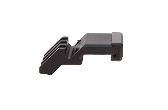 Trijicon Rmr 45° Rail Offset Adapter