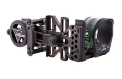 Trijicon Accupin Dovetail Grn Mount Blk
