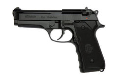 Girsan Compact M.C. 9mm BLUED 4.3""