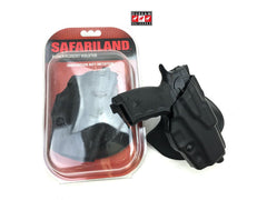 Safariland 6378282411 ALS Paddle Holster SPHINX SDP Compact right hand