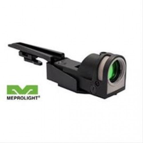 MEPROLIGHT MEPRO M21 4.3 WITH CARRYING HANDLE