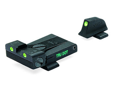 Meprolight Sig Adj. Set Tru-Dot Night Sights