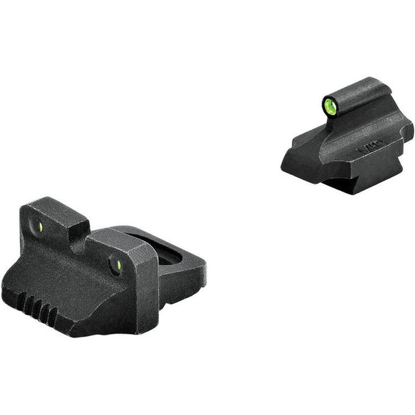 Meprolight Remington 870, 11-87 Rifle (Post -2009) Sights