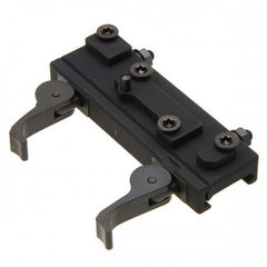 Meprolight M21 Picatinny Rail Adaptor