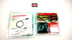 Parklands 22LR Field Clean kit