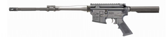 "COLT LE6920 c.223 16"" NO FURNITURE"