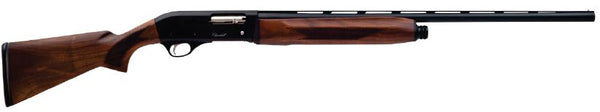 "CHURCHILL SEMI 20ga 3"" 28"" BRL DELEUXE WALNUT A12913"