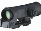 Specter 4x Optical Sight