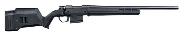 "REM 700 308 WIN 22"" Magpul, Magpul Hunter Stock"
