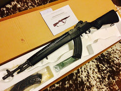"Norinco M14 ""M305A"" 18.6"" 7.62x39 (Non-Restricted) M305"