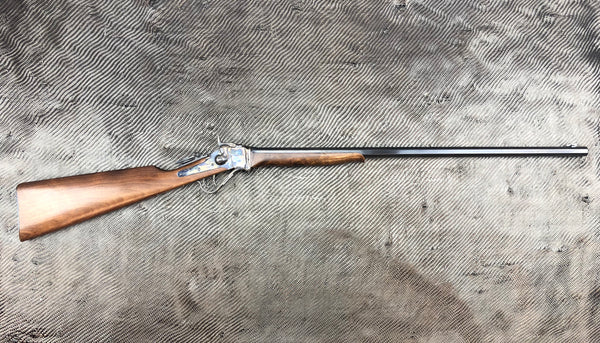 "CHIAPPA LITTLE SHARPS OCT BARREL .30-30 26"" 920.194"