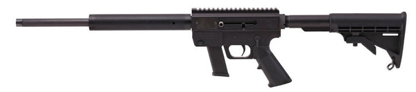 "JR CARBINE 45CAL GLOCK MAG 10 SHOT 18.6"" TAKE DOWN"