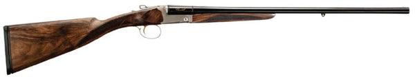 "CHURCHILL S/S 520 20GA 26"" ENGLISH STOCK STANDARD WALNUT K52003"