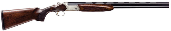 "CHURCHILL O/U 836 410 GA 28"" STANDARD WALNUT K83602"