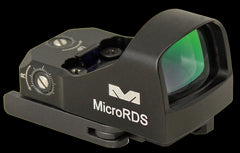 MEPROLIGHT MICRORDS KIT