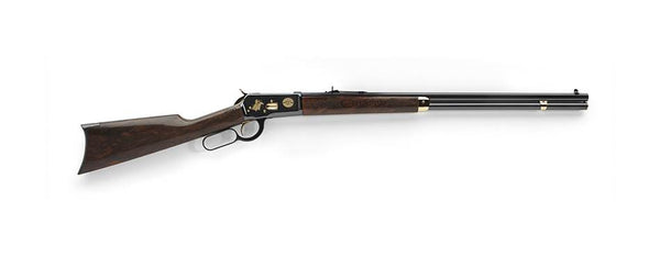 Chiappa 1892 L.A. RIFLE 60TH ANNIVERSARY 920.394 World wide only 60pcs