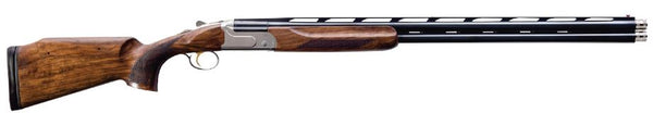 "Churchill 206 Trap O&U Shotgun 12ga 3"" 32"" Barrel K20670"