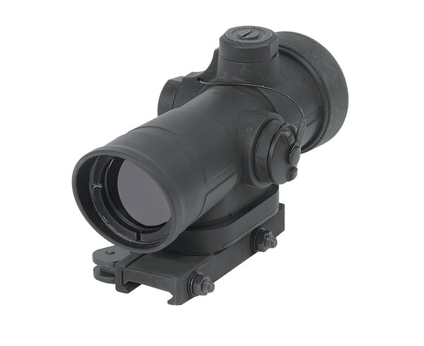 MEPROLIGHT MEPRO 4X DAY SCOPE