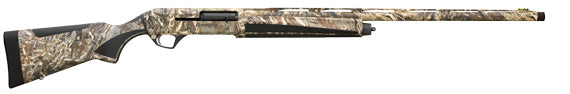 "Remington VERSA MAX 12GA 28"" VT WATERFOWL MOSSY OAK SPORTSMAN R81049"