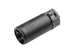 SUREFIRE WARDEN BLAST REGULATOR MULTI-CAL BLACK