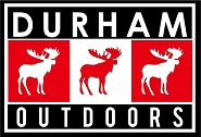 Durham Outdoors