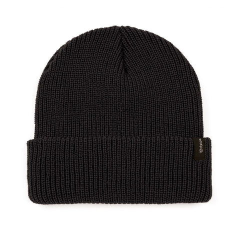 Brixton Heist Beanie - Multiple Colors