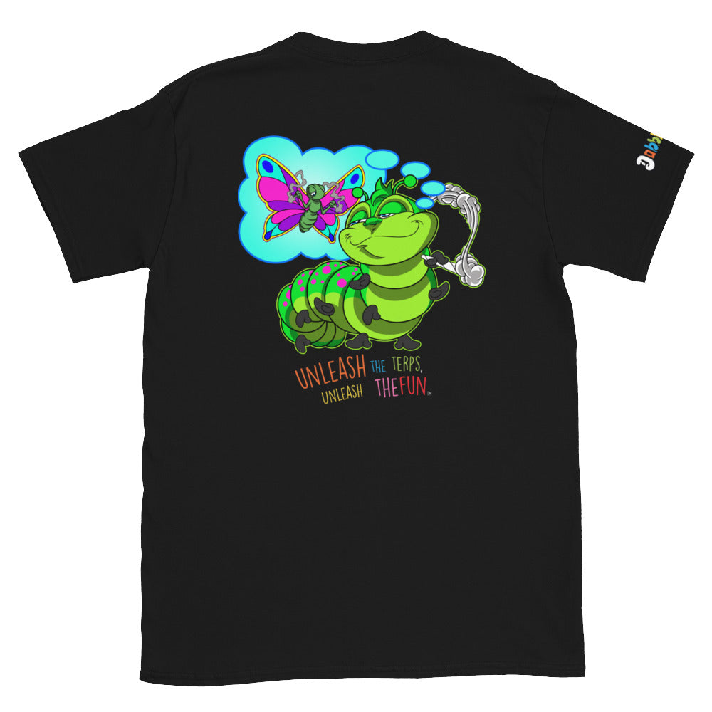 "Dabblicious ""Day Dream"" T-Shirt"