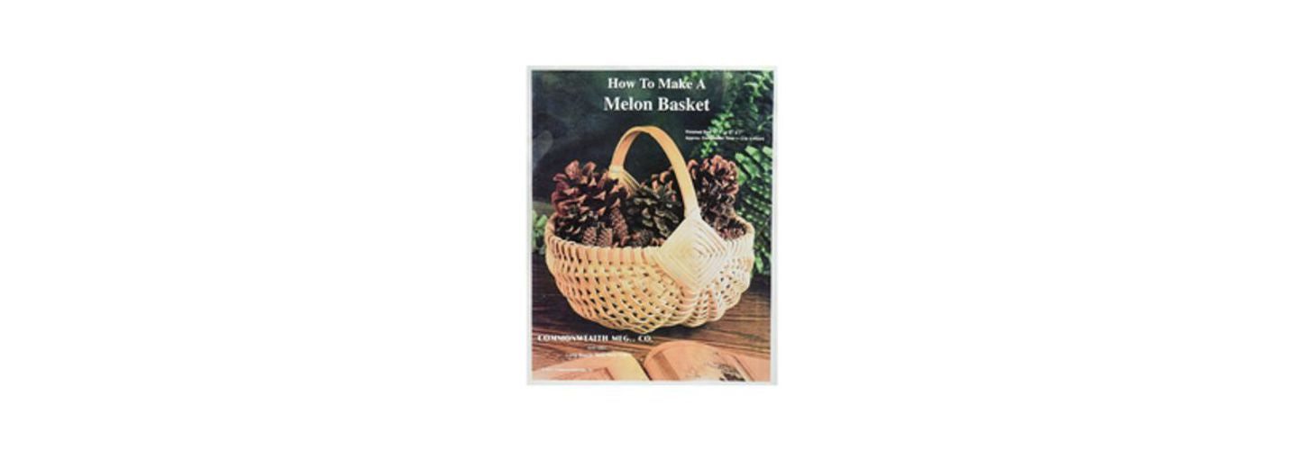 Featured - Melon Basket Kit