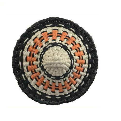 Back in Stock - Spider Web Basket Kit